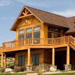 Как определиться с размерами частного дома?
