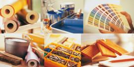 Капитальный ремонт квартиры: с чего начать?