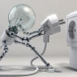 Электроснабжение и безопасность