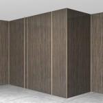 Какие стеновые панели выбрать: основные советы