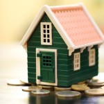 Ипотека выползает из кризиса