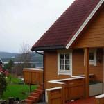 Тепло и уютно: как бюджетно утеплить загородный дом