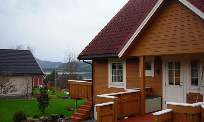 Тепло и уютно как бюджетно утеплить загородный дом
