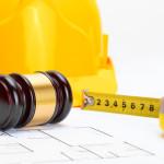 Продавцы квартир ответят за некачественный ремонт