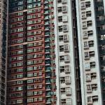 Ремонт квартиры в новостройке: советы