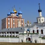 Минкультуры РФ: «строительство метро» в Рязани «находится в процессе обсуждения»