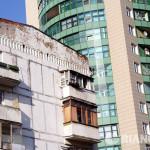 Стоит ли делать ремонт квартиры перед сдачей ее в аренду