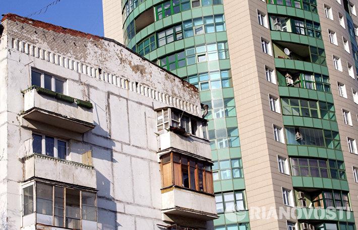 © РИА Новости, Павел Петров