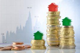 Как определить правильную цену квартиры