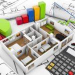Контроль за ценообразованием в строительстве будет вести Главгосэкспертиза РФ