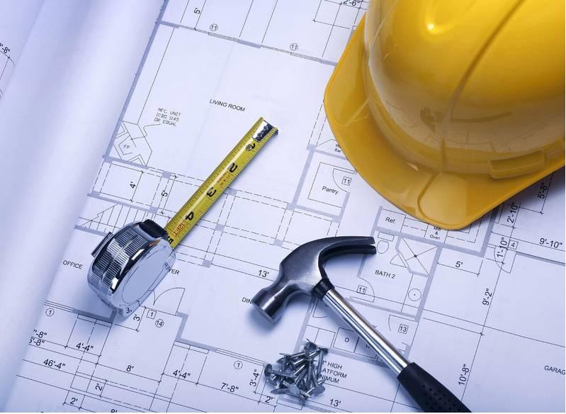 Разработан единый норматив проектирования и эксплуатации зданий и сооружений