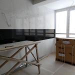 Чего лучше избежать при ремонте квартиры