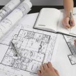 Какие ошибки допускают при ремонте квартиры под ключ