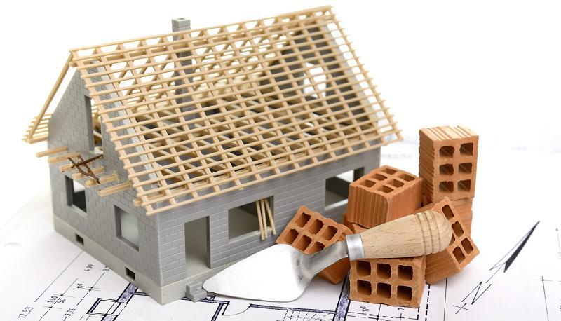 Как-начать-строительство-дома