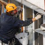 Погром в подарок. Можно ли спасти ремонт в своей квартире от последствий капитального ремонта?