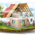 Как не ошибиться при выборе загородного дома?