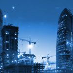Строительная лаборатория — гарант качества стройматериалов и готовых построек