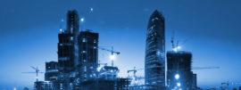 Строительная лаборатория - гарант качества стройматериалов и готовых построек