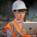 Заменит ли робот прораба: как развивается строительный бизнес в России и мире