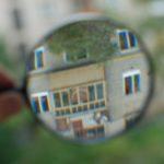 Что нужно проверить в квартире перед покупкой