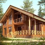 Какие проблемы могут быть при строительстве загородного дома в кредит?
