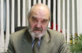 Юрий Шульженко