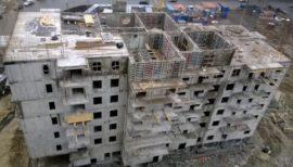 Когда поправки в ГК не помогут: почему добросовестные покупатели могут остаться без жилья
