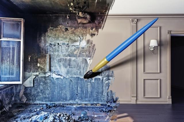 Ремонт без проблем 10 главных ошибок в ремонте квартиры