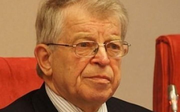 Владимир Галагаев