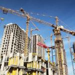 ОНФ: Поправки к закону о долевом строительстве могут привести к дестабилизации строительного рынка