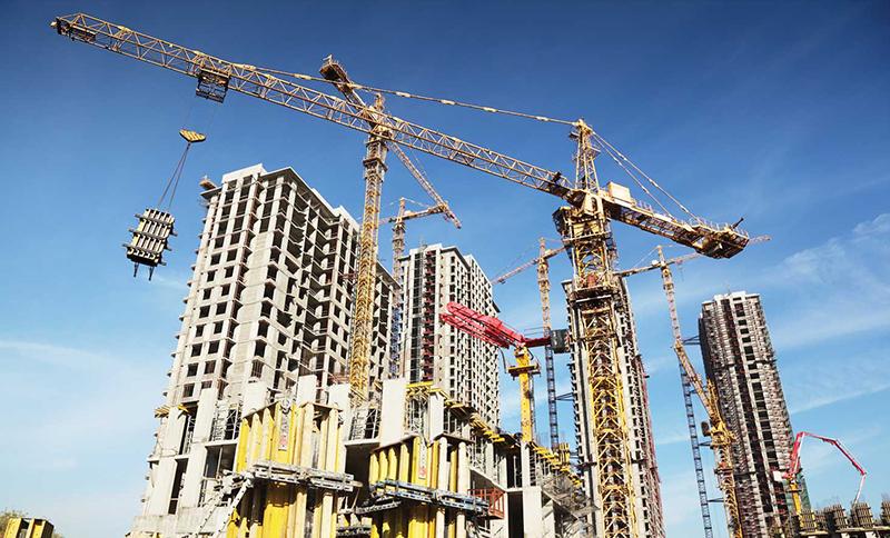 Поправки к закону о долевом строительстве могут привести к дестабилизации строительного рынка