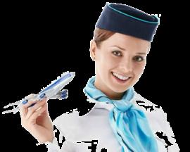 Дешевые билеты на самолет в Румынии