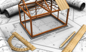 Пять ошибок при самостоятельном строительстве загородного дома