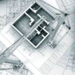 Как продать квартиру с перепланировкой