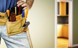 Что нужно знать перед ремонтом квартиры