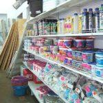 Безопасные материалы для строительства и ремонта