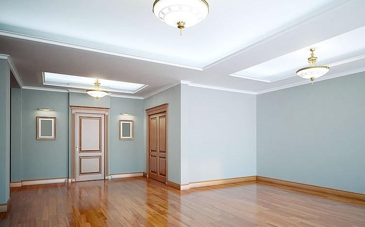 Недорогой и качественный ремонт квартиры - это возможно