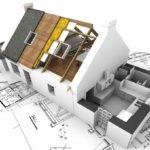 Ошибки проектирования при строительстве малоэтажных зданий