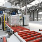 Производство строительных материалов: тревожное ожидание худшего
