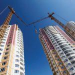 С 2012 по 2019 года себестоимость строительства выросла на 40 процентов