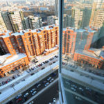 Федеральный парламент принял в первом чтении закон об «ипотечных каникулах»