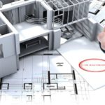 Что такое кадастровая стоимость квартиры и как ее определить