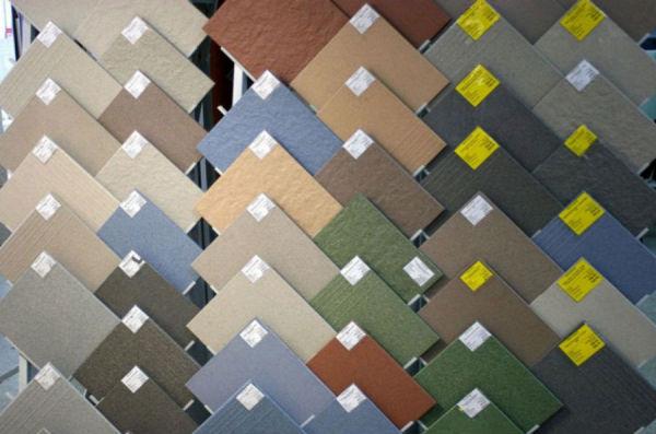 Как выбрать керамическую плитку и не попасть впросак