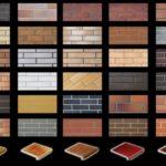 Особенности клинкерной плитки