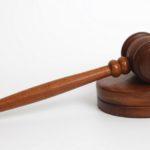 Мошенничество с недвижимостью: как не стать жертвой