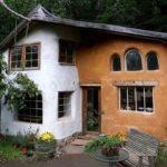 Строим соломенный дом или по стопам Ниф-Нифа