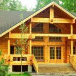 Что выгоднее строить: одноэтажный или двухэтажный дом