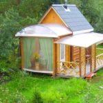 Инструкция: перевод садового дома в жилой