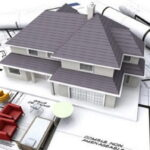 Процесс перевода квартиры в нежилой фонд