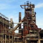 Как промышленное строительство выходит из «коронавирусных каникул»
